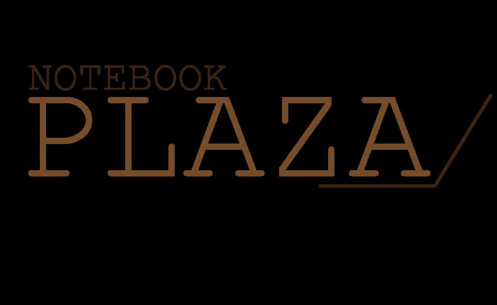 https://www.nbplaza.com.my/stores
